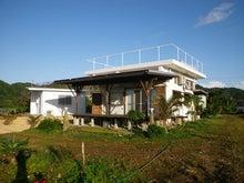 石垣島でのんびり過ごす?