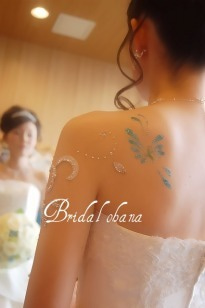 ●岐阜近郊☆結婚準備お手伝いいたします●