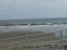 Matt Style   -My Surfin Life--DCIM0279.jpg