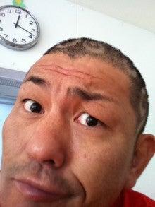 鈴木みのるオフィシャルブログ「今日も明日も風まかせ~」Powered by Ameba-IMG_0625.jpg