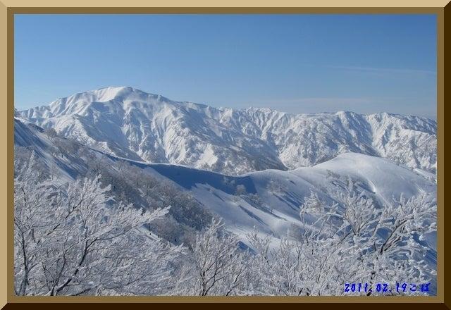 ロフトで綴る山と山スキー-0219_1047