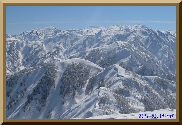 ロフトで綴る山と山スキー-0219_1217