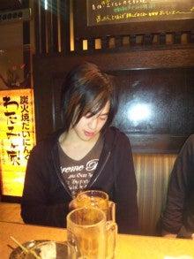 $EATER Katsuya official blog-110219_0349131.jpg