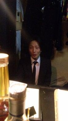 TOPDANDY-1st-藤崎 『今夜もシャンパンの雨に打たれて眠りたい。』-110213_221018.jpg