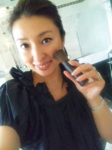 $「BeautyGメン」〝MAKKY'S ANGEL″牧野和世 Powered by Ameba-DVC00151.jpg