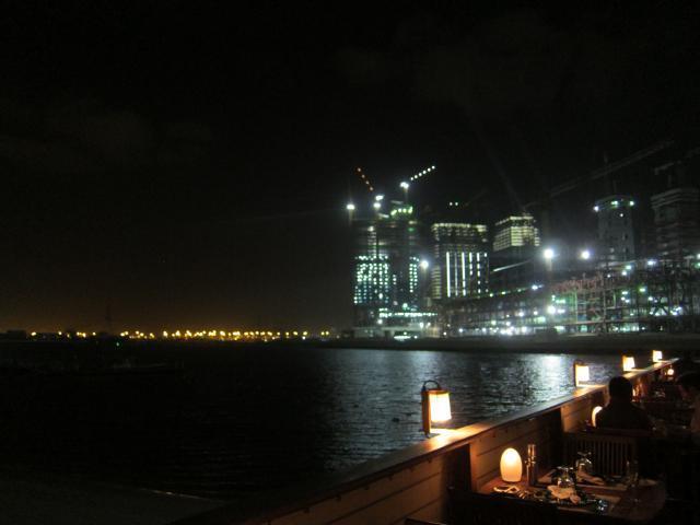 世界を旅する年収1億スーパーアフィリエイター 川島和正オフィシャルブログ Powered by Ameba-アブダビ2-22