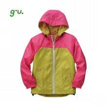 http//store.uniqlo.com/jp/CSaGoods/444647,64colorSelect