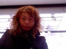 whaison Ameba ブログ