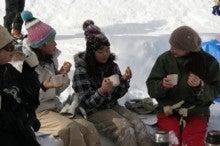 $かみかわ冬の食と体験観光