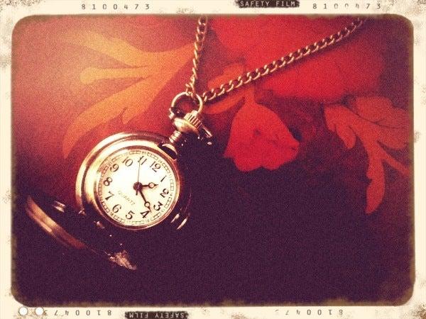 レベッカのUkuleleしたい日記。-IMG_5249.jpg