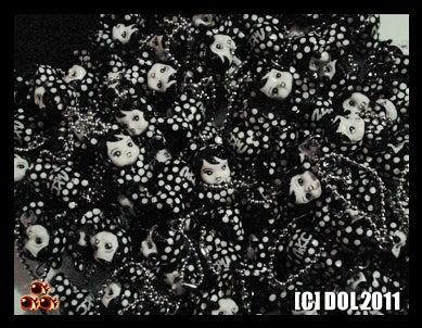 眼球古(メダマコ)333【 めзめ】の★ピグプリケっ★since20100707-macoall