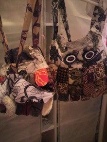 KYOKOカフェ雑貨ヘアーメイクのブログ