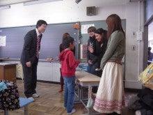 $すなふきん2010