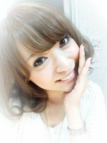 磯部奈央オフィシャルブログ「HAPPY DIARY」Powered by Ameba-101229_154548_ed.jpg