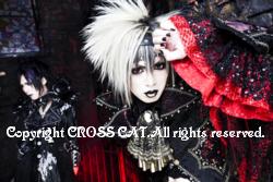 ヴィジュアル系CD専門店クロスキャット公式ブログ