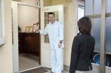 金沢市の整体&カウンセリングは「お元気整体院」-流れ1