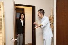 金沢市の整体&カウンセリングは「お元気整体院」-流れ3
