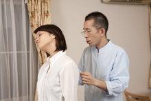 金沢市の整体&カウンセリングは「お元気整体院」-流れ25