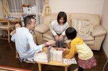 金沢市の整体&カウンセリングは「お元気整体院」-流れ27