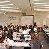 写真で振り返る♪大当たり!懸賞講座 2011 winter☆(写真いっぱぃ)の画像