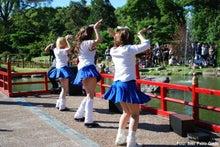 ちょこ姫~さん  のブログ-Caramell dansen