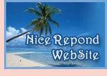 $nicerepondのブログ