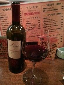 【飲食コンサルタントの独り言】~繁盛飲食店になるのは難しくない!~-ワイン