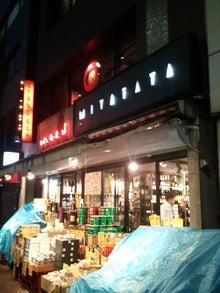 【飲食コンサルタントの独り言】~繁盛飲食店になるのは難しくない!~-maru