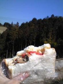 オトメゴコロの「泉州おにぎり」改め「泉州おむすび」-Image943.jpg