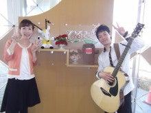 友近890(やっくん)ブログ ~歌への恩返し~-DSCF0039.jpg
