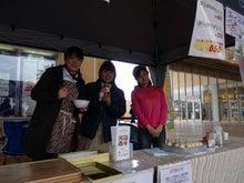 $さつまや本店 板長主催 プロの寿司職人が教える 地産地消型 寿司教室