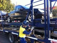 メルセデスベンツ Cクラス専門店  グリッド / Mercedes-Benz C-class PRO SHOP GLIDE