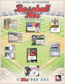 nash69のMLBトレーディングカード開封結果と野球観戦報告-h-and-p
