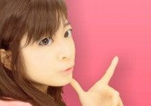 村瀬みちゃこオフィシャルブログ「みちゃこを見ちゃお!」Powered by Ameba-プリクラ.jpg