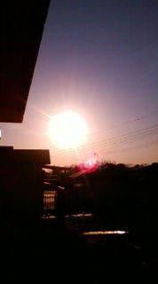 Today's favorite♪-20110223072206.jpg