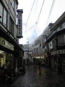 https://stat.ameba.jp/user_images/20110223/09/maichihciam549/11/94/j/t02200293_0240032011068947000.jpg