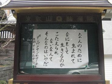 メンズ占い師ユニット NOT FOR SALE のブログ Powered by Ameba