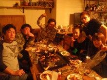 $LICKS ☆  LUNCH & DINNER