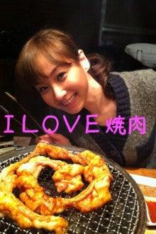 $藤本美貴オフィシャルブログ「Miki Fujimoto Official Blog」powered by Ameba-??.JPG