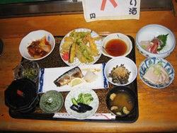 お得なきっぷ(切符)で行く電車の旅-山形駅 「味の店 スズラン」の写真