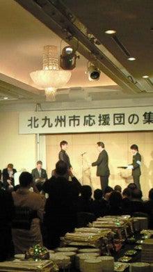 原口あきまさオフィシャルブログ「一日一笑 ゆる~いブログ」powered by Ameba-201102221855000.jpg