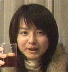 平井理央アナ◇すっぴん♪   takoyakipurinさんのブログ☆