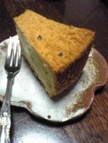 Esachocolatのブログ