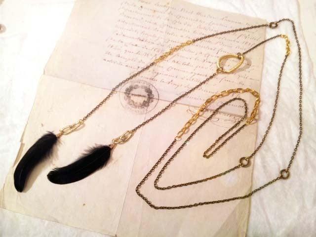 Mu ~handmade accessory~