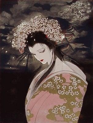 el bárbaro y la geisha filmaffinity