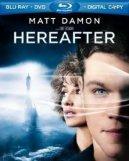 勝手に映画紹介!?-Hereafter Blu-ray/DVD Combo
