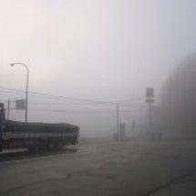 長野・白州写真館(5…