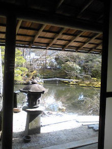 https://stat.ameba.jp/user_images/20110225/09/maichihciam549/59/72/j/t02200293_0240032011073236798.jpg