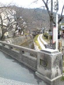 https://stat.ameba.jp/user_images/20110225/09/maichihciam549/63/a6/j/t02200293_0240032011073236802.jpg