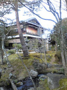https://stat.ameba.jp/user_images/20110225/09/maichihciam549/fb/f3/j/t02200293_0240032011073236797.jpg